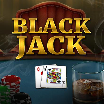 blackjack red tiger