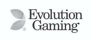 L'éditeur de jeu de casino virtuel Evolution Gaming