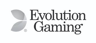 L'éditeur de jeu de casino virtuel Evolution Gaming