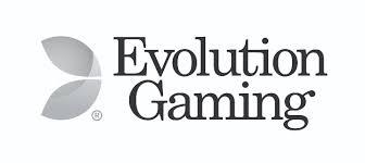 software evolution gaming