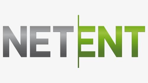 NetEnt, un leader sur le marché des jeux casino en ligne
