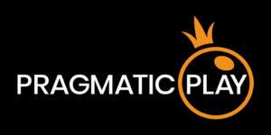 Pragmatic Play, un développeur de jeux de casino de qualité