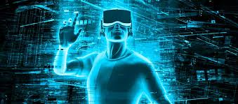 La réalité virtuelle s'invite dans les machines à sous