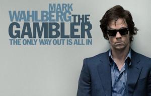 The Gambler (2014), un film dramatique de Rupert Wyatt
